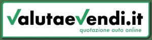 valutazione auto online e vendita